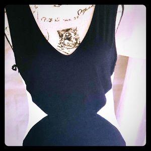 Slenderizing Maxi Dress 👗 👗